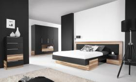 Schlafzimmer Morena B