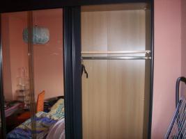 Foto 3 Schlafzimmer-Schiebetürschrank