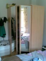 Foto 3 Schlafzimmer Schrank