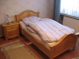 Foto 4 Schlafzimmer für Senioren