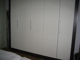 Foto 7 Schlafzimmer beige/braun 3 Jahre alt, sehr guter Zustand