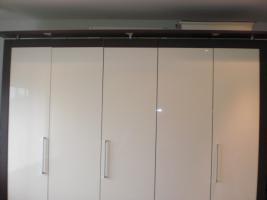 Foto 8 Schlafzimmer beige/braun 3 Jahre alt, sehr guter Zustand