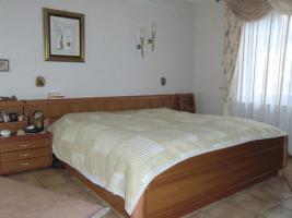 Foto 3 Schlafzimmer in kirschbaum