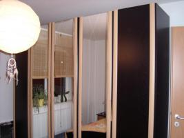 Foto 2 Schlafzimmer komplett