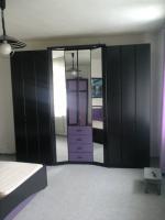 Foto 2 Schlafzimmer komplett im modernen Stil