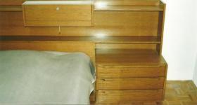 Foto 2 Schlafzimmer sehr günstig zu verkaufen