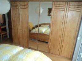 Foto 3 Schlafzimmer zu verkaufen