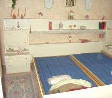 Foto 4 Schlafzimmer zu verkaufen
