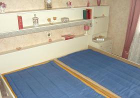 Foto 5 Schlafzimmer zu verkaufen