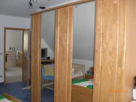 Foto 2 Schlafzimmer zu verkaufen