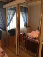 Foto 3 Schlafzimmer- Spiegelschrank gebraucht