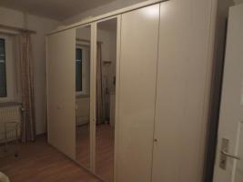 Foto 2 Schlafzimmereinrichtung