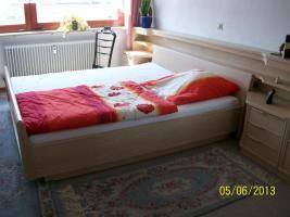 Foto 2 Schlafzimmermöbel