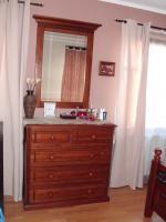 Foto 5 Schlafzimmerm�bel San Marco