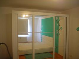 Foto 3 Schlafzimmerschrank