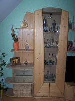 Foto 2 Schlafzimmerschrank