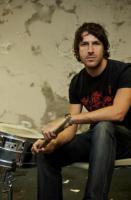 Schlagzeugunterricht in Mannheim!