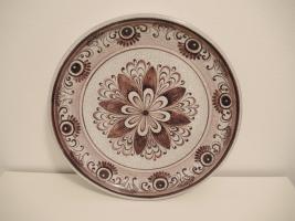 Schleiss Keramik Gmunden