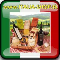 Schlemmerkorb Toskana Corbello Gourmet