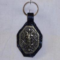 Schlüsselanhänger WOTAN E