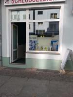 Foto 2 Schlüsseldienst berlin