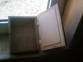 Foto 2 Schlüsselkasten