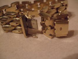 Foto 3 Schmuck 585 gold