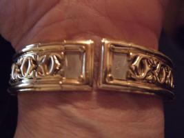 Foto 4 Schmuck 585 gold