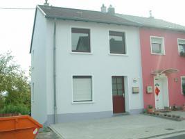 Schmuckes Einfamilienhaus (...wird gerade renoviert!) 3933-1372