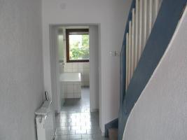 Foto 2 Schmuckes Einfamilienhaus (...wird gerade renoviert!) 3933-1372