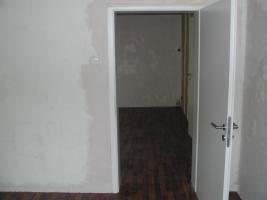 Foto 3 Schmuckes Einfamilienhaus (...wird gerade renoviert!) 3933-1372