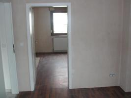 Foto 4 Schmuckes Einfamilienhaus (...wird gerade renoviert!) 3933-1372