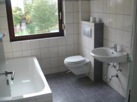 Foto 5 Schmuckes Einfamilienhaus (...wird gerade renoviert!) 3933-1372
