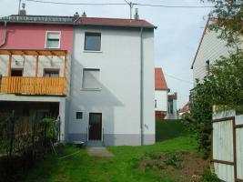 Foto 6 Schmuckes Einfamilienhaus (...wird gerade renoviert!) 3933-1372