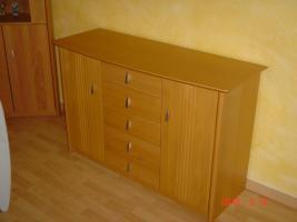 Foto 5 Schnäppche - Esszimmer von Musterring