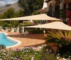 Schn�ppchen 2013 - Immobilieninvestment in Marbella, Spanien