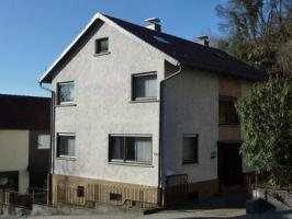Schn�ppchen in Hemsbach