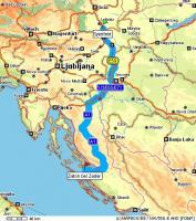 Foto 2 Schnäppchen in Kroatien