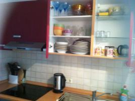 Foto 3 Schnäppchen Möbel