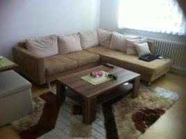 Foto 4 Schnäppchen Möbel