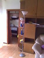 Foto 6 Schnäppchen!!! Möbiliertes Appartment