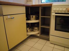 Schnäppchen PINO Küche - Selbstabholung Muc
