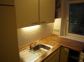 Foto 2 Schnäppchen PINO Küche - Selbstabholung Muc
