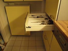 Foto 3 Schnäppchen PINO Küche - Selbstabholung Muc