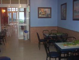 Schnäppchen auf Teneriffa, Restaurant mit Meerblick und Erstbezugwohnung