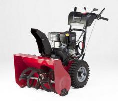 Schneefräsen neuste Modelle 2014 Direktverkauf
