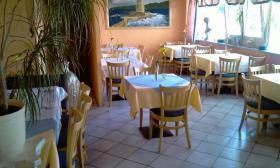 Foto 2 Schnell Pizzeria mit riesen Potential