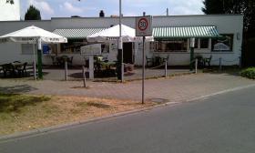 Foto 4 Schnell Pizzeria mit riesen Potential