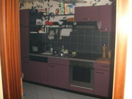 Schnell zuschlagen, schöne große Küche zu verkaufen :-)
