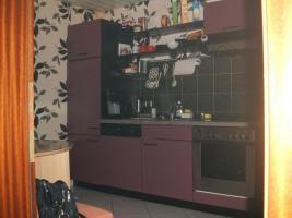 Foto 2 Schnell zuschlagen, schöne große Küche zu verkaufen :-)
